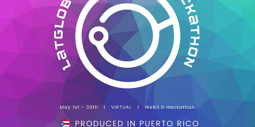 LatGlobal Overweb Hackathon