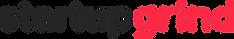 sg-logo-header-s_9nv7jCQ.png