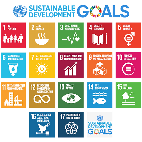 Sustainable_Development_Goals-4_0.png