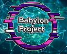 babylon_logo.png