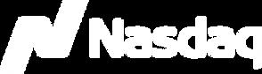 669-6698656_nasdaq-logo.png