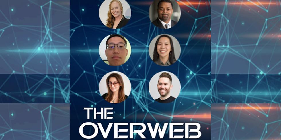 The Overweb Challenge