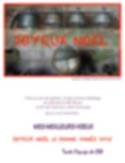 Carte WebCSA.jpg