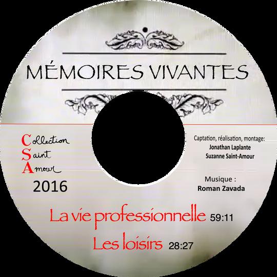 étiquette_vie_prof_loisirs.png