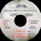 étiquette_histoire_guerre_politique.png