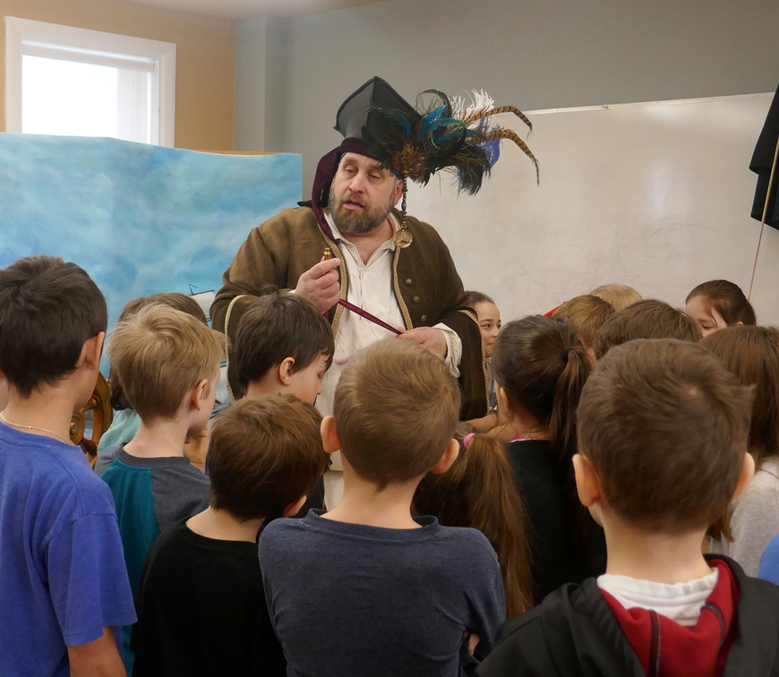 Pirates7.jpg