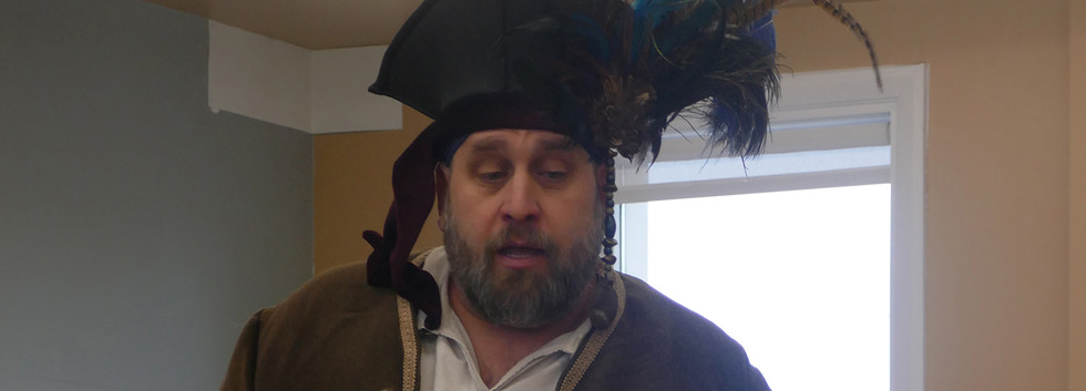 Pirates9.jpg