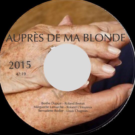 Auprès_de_ma_blonde1.png