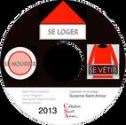 étiquette_loger_nourrir_vêtir.png