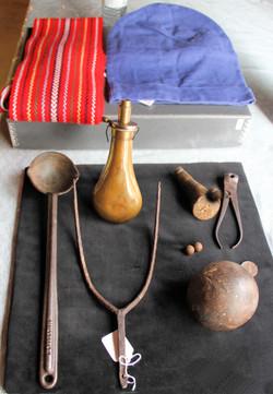 artefacts0950