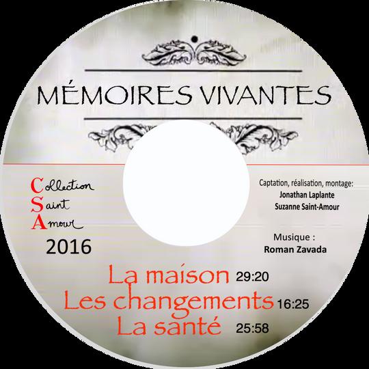 Maison_Changements_Santé1.png