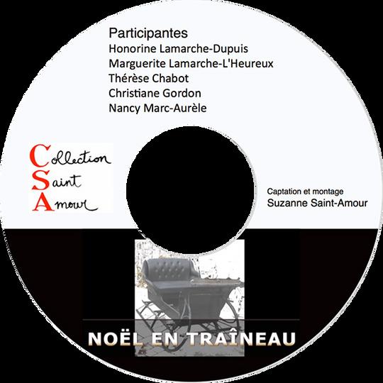 Noël_en_traineau.png