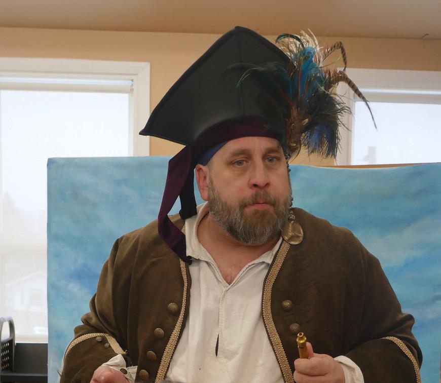 Pirates2.jpg