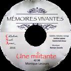 Étiquette_militante.png