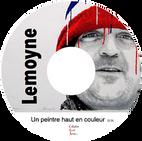 étiquette_Lemoyne_court.png