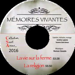étiquette_vie_sur_la_ferme_religion.png
