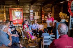 Histoire de l'éducation au Québec
