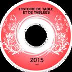 étiquette_Histoire_de_tables_et_de_tablé