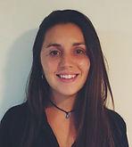 Florencia Uriburu, María Florencia Uriburu