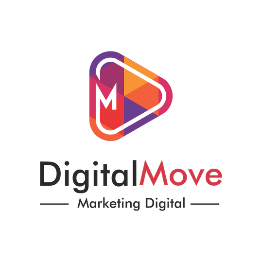 Digital Move, Marketing Digital, Agencia de Marketing dgital para pyme, servicios de marketing digital, contacto de digital move, digitalmove, mariela spezia