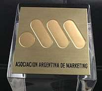agecia de marketing digital, agencia de marketing digital para pyme, marketing para pymes, agencias de publicidad, agencias de publicidad digital, digital move, premio mercurio