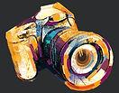 AdobeStock_67458672.jpg