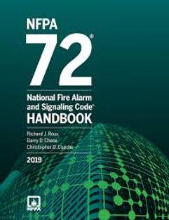 NFPA72.jpg