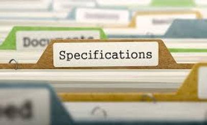 Specification_Image1.jpg
