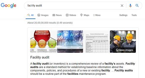 Facility_Audits.png