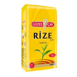 rize1000g.jpg