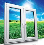 okno-v.jpg