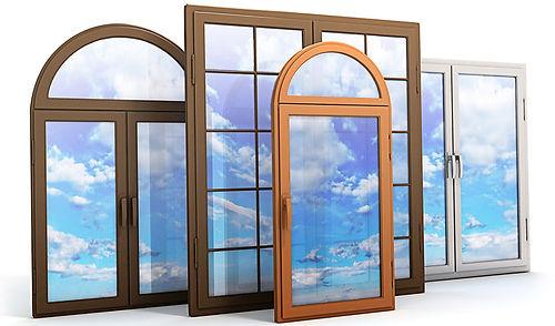 Пластиковые окна.jpg