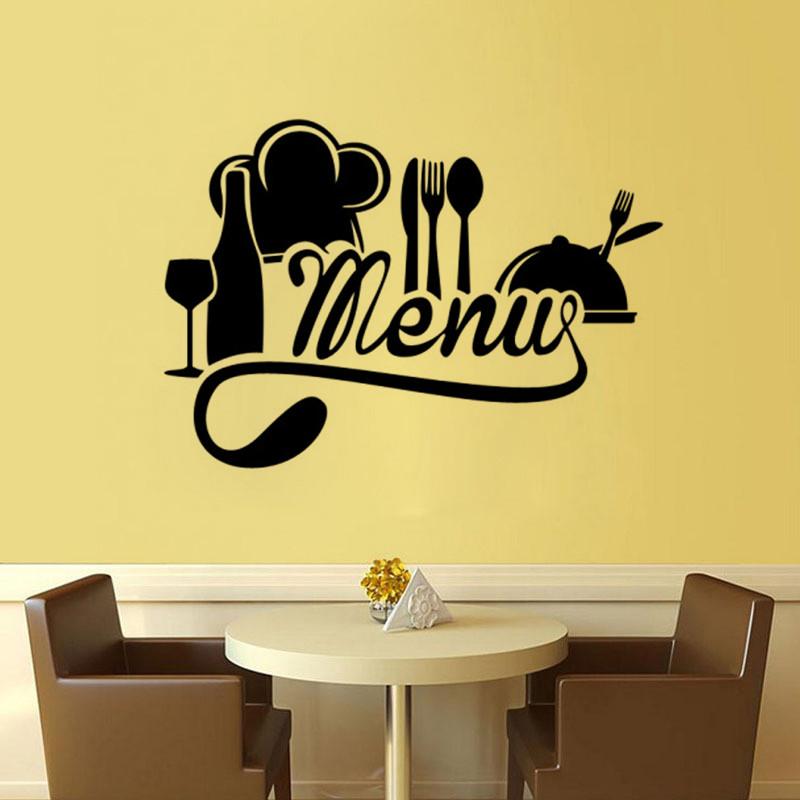 2749-francuzskaja-kuhnja-stiker-restoran