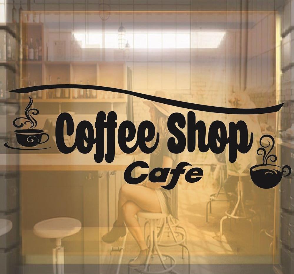coffee-shop-cafe-window-shop-front-vinyl