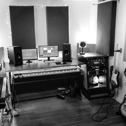 Dave Studio.jpg