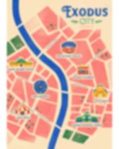 exo-map-insta.png