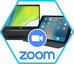 zoom device.png