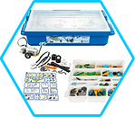 wedo 2 kit.png