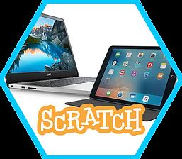 scratch pc.png