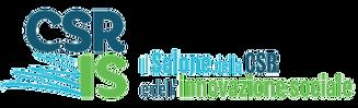 logo_csr-330x100.png