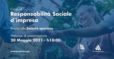 Banner_SocietàSportive2.png