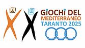 giochi-del-mediterraneo-taranto-2026-113