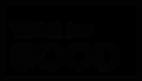 TFG_Logo-Black.png