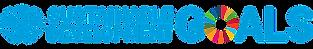 SDG_website_E_v2_100px.png