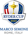 ryder-cup-2023.png