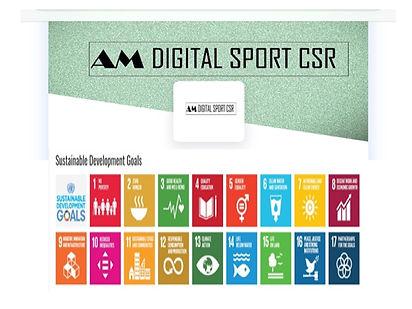 Logo Digital Sport CSR.jpg