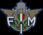 logo-fmi_header_110.png