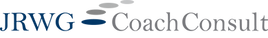 Logo_JRWG_04-2021.png