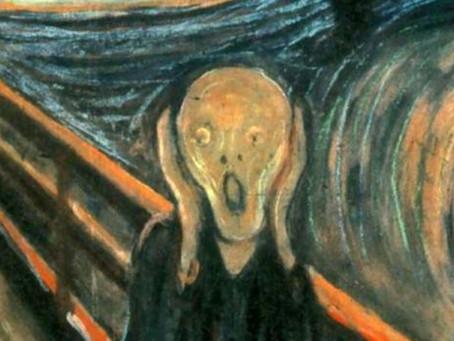 Video: Do you need a Silent Scream?