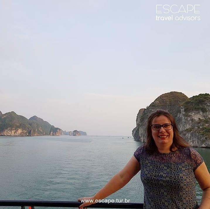 Hai Phong Bay2